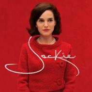 ジャッキー/ファーストレディ 最後の使命 Jackie サウンドトラック (180グラム重量盤レコード)