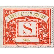 Love Letter Poetry