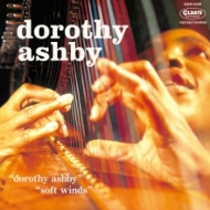 Dorothy Ashby & Soft Winds