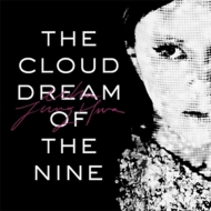 Mini Album: The Cloud Dream Of The Nine