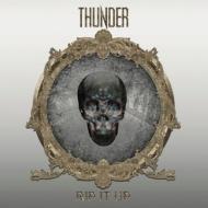 Rip It Up (CD+2枚組ライヴCD+『ブロークン・ミラー』EP)(完全生産限定盤)