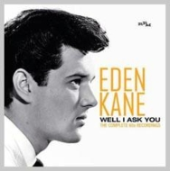 Well I Ask You: The Complete 60s Recordings