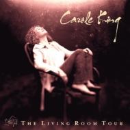 Living Room Tour (2LP)(180グラム重量盤)