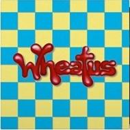 Wheatus (180グラム重量盤レコード)