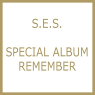 SPECIAL ALBUM: REMEMBER