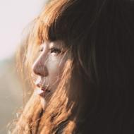 YUKI  『まばたき』 の完全生産限定レコード・カセットテープがリリース