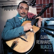 Nuages (180グラム重量盤レコード/Jazz Images)