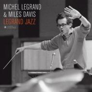 Legrand Jazz (180グラム重量盤)