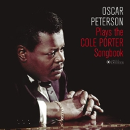 Plays The Cole Porter Songbook (180グラム重量盤)