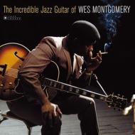 Incredible Jazz Guitar Of (180グラム重量盤)