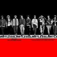 2nd Mini Album: NCT #127 Limitless(ランダムカバーバージョン)