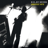 Six By Seven / Gh