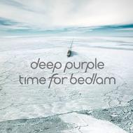 Time For Bedlam Ep