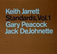 Standards, Vol.1 (Uhqcd)