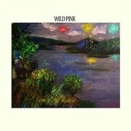 Wild Pink (Colored Vinyl)