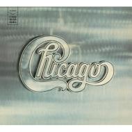 Chicago II: The Steven Wilson Remix