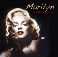 Collector: ベスト オブ マリリン モンロー