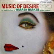 Music Of Desire