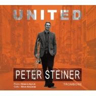 Peter Steiner: United