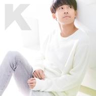 シャイン 【初回盤】 (+DVD)