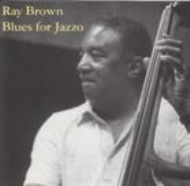 Blues For Jazzo