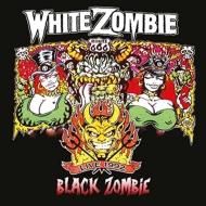 Black Zombie (Live 1992)