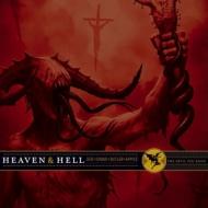 Devil You Know (アナログレコード)