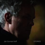 Stories (+blu-ray Audio)