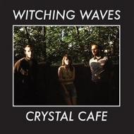 Crystal Caf