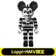 マイファス君フィギュア【Loppi・HMV限定】