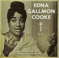 My Joy: Rare Recordings 1948-1966