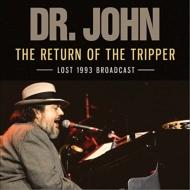 Return Of The Tripper