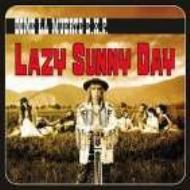 Lazy Sunny Day