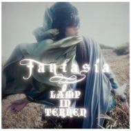 fantasia 【初回盤】 (+DVD)