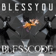BLESSYOU -Complete Best-