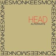 Head Alternate  (180グラム重量盤)