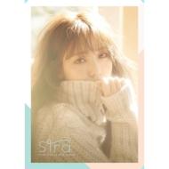 1st Mini Album: Sira