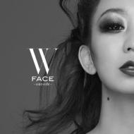 W Face -Outside -