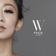W Face -Inside -