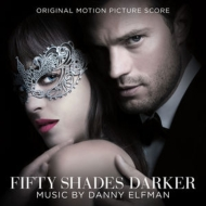 Fifty Shades Darker (Original Score)