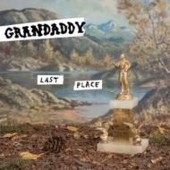 Last Place (Colored Vinyl)