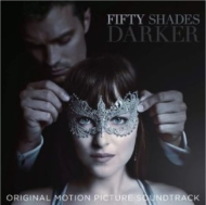 Fifty Shades Darker (Original Soundtrack)