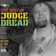 Best Of Judge Dread