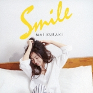 Smile 【通常盤】