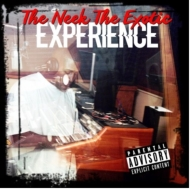 Neek The Exotic Experience