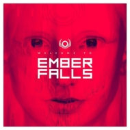 Welcome To Ember Falls