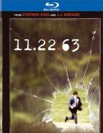 11.22.63 コンプリート・ボックス (2枚組)
