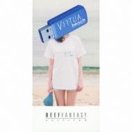 VIRTUA BEACH