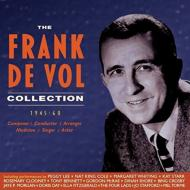 Frank De Vol Collection 1945-60