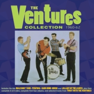 Ventures Collection 1960-62